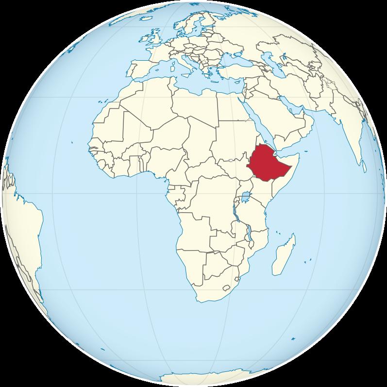aethiopien2
