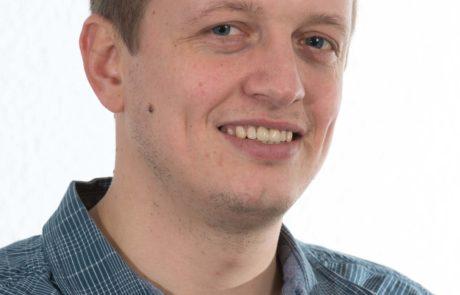 Alex Siebert